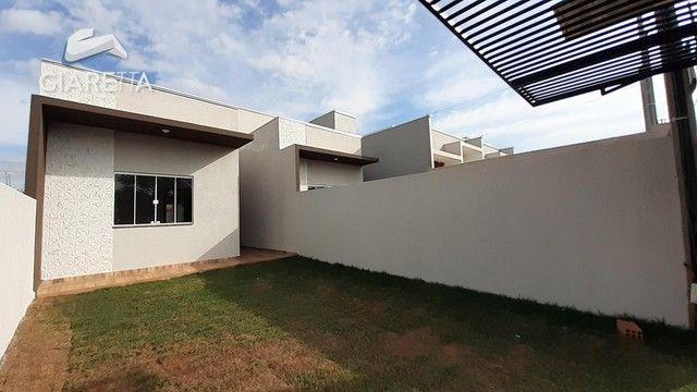 Casa à venda, JARDIM SÃO FRANCISCO, TOLEDO - PR - Foto 3
