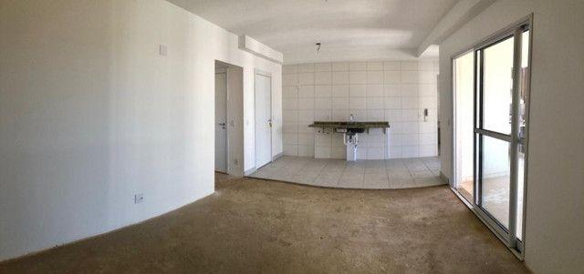 Condomínio Clube - Plaza Alta - Apto com 97.00 M2 - Foto 8