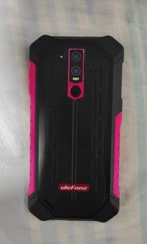 Smartphone Ulefone 6E 64 GB  - Foto 3