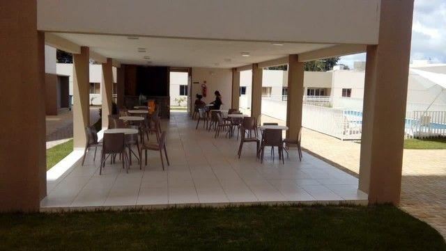 Apto 03 qtos  a venda no Antares - Foto 6