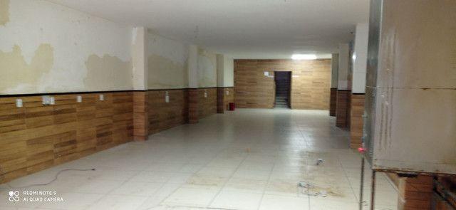Alugo Boa Vista, loja em rua de grande movimento - Foto 4