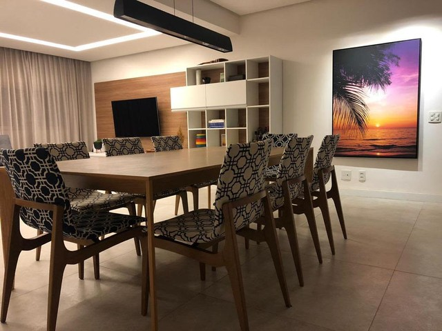 Apartamento à venda com 3 dormitórios em Maracanã, Rio de janeiro cod:23987 - Foto 5