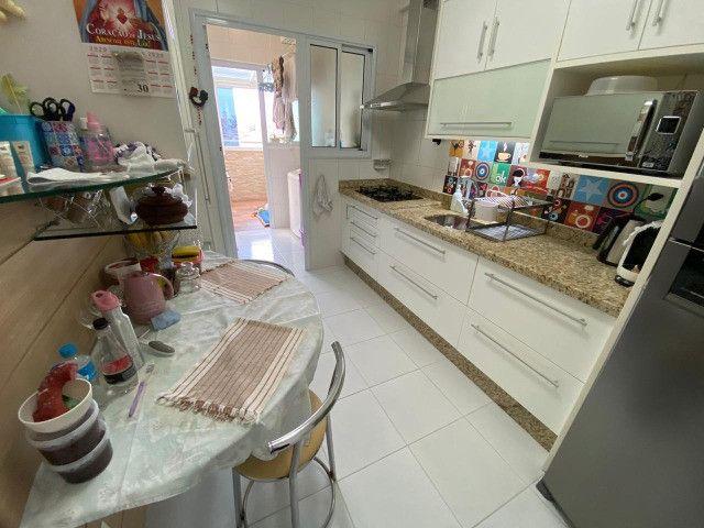Apartamento no Estreito Prox. a Beira Mar Continental - Foto 9