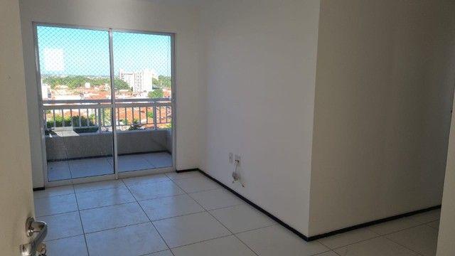 Apartamento 3 Quartos Passaré - Foto 13