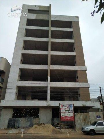 Apartamento com 3 dormitórios à venda, JARDIM GISELA, TOLEDO - PR - Foto 4