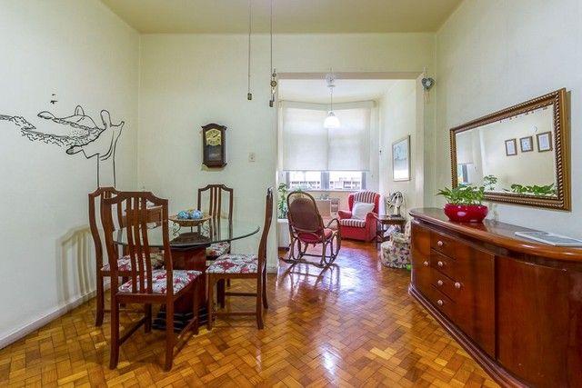 Apartamento à venda com 3 dormitórios em Flamengo, Rio de janeiro cod:21316 - Foto 3
