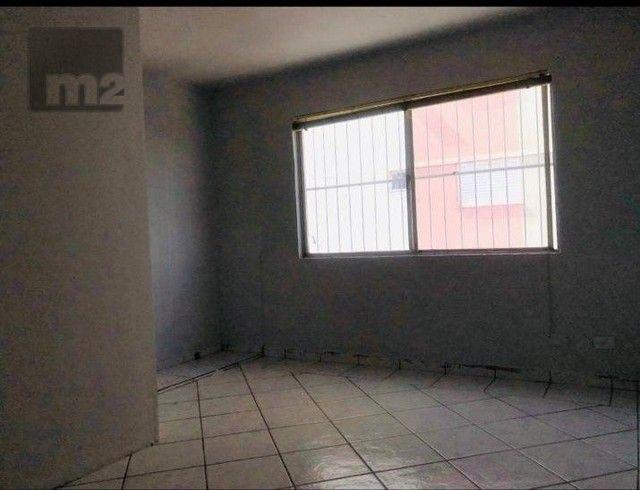 Apartamento à venda com 2 dormitórios em Setor leste universitário, Goiânia cod:M22AP1279 - Foto 9
