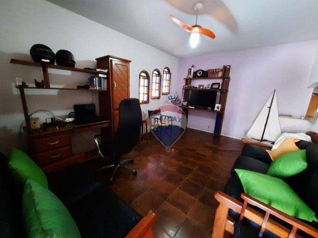 Dois terrenos de 360m cada, mais Casa com 154m de área construída por R$ 580.000 - São Jos - Foto 9