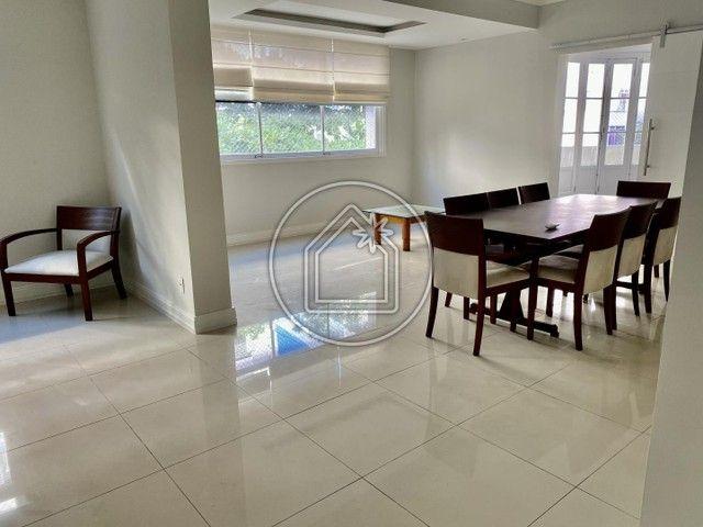 Apartamento à venda com 3 dormitórios em Copacabana, Rio de janeiro cod:898760 - Foto 3