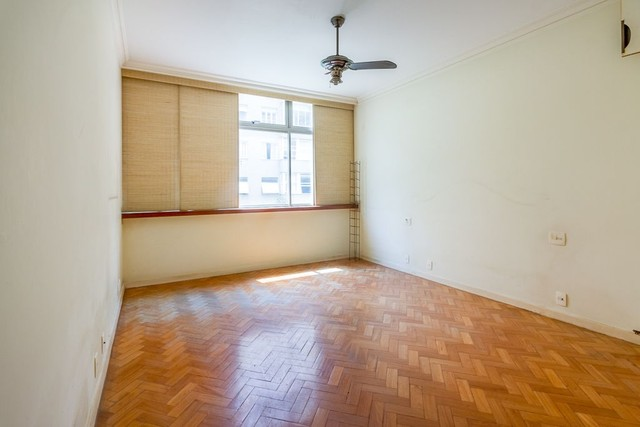Apartamento à venda com 3 dormitórios em Copacabana, Rio de janeiro cod:22891 - Foto 8