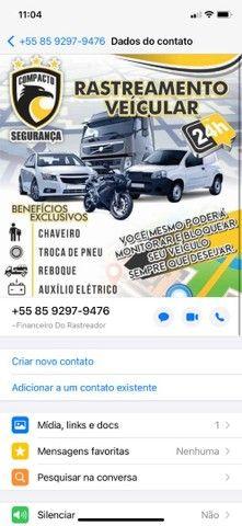 RASTREADOR R$25.00 - Foto 2