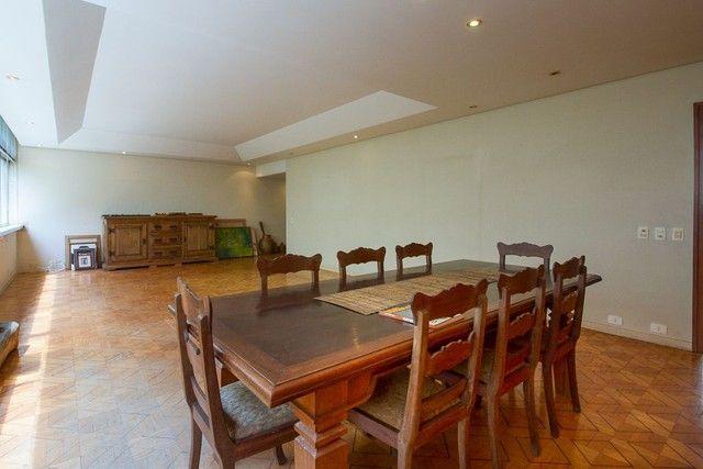Apartamento à venda com 3 dormitórios em Copacabana, Rio de janeiro cod:22891 - Foto 4