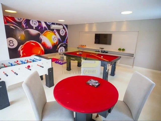 Apartamento à venda com 4 dormitórios em Miramar, João pessoa cod:psp581 - Foto 7
