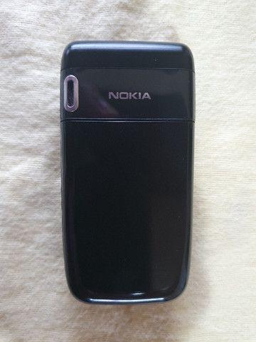 Celular Nokia - Foto 4