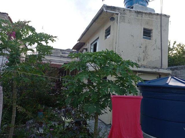 Excelente casa no Sitio Histórica de Olinda / Carmo - Foto 8