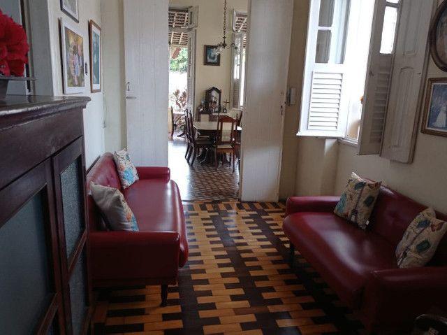 Casa al/na Rua Bonfim - Res.ou Comercio 4Qt.5mil - Foto 12