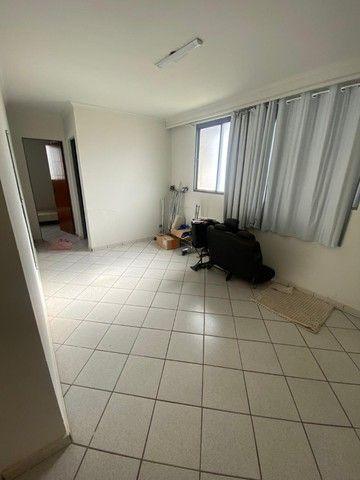 Apartamento Região Central 02 quartos - Foto 9