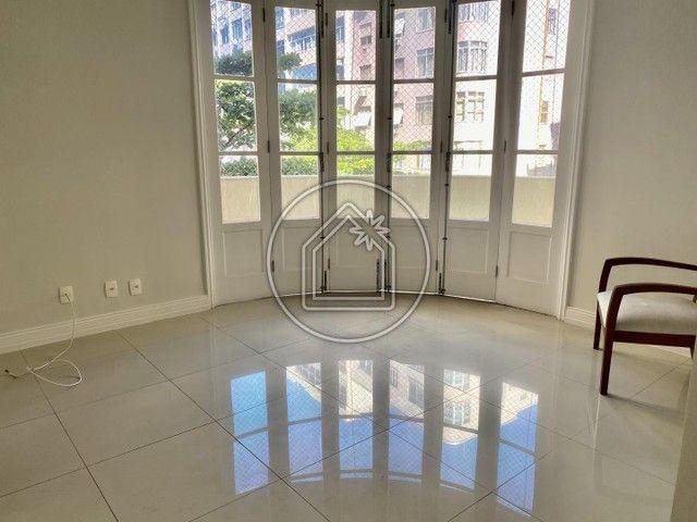Apartamento à venda com 3 dormitórios em Copacabana, Rio de janeiro cod:898760 - Foto 12