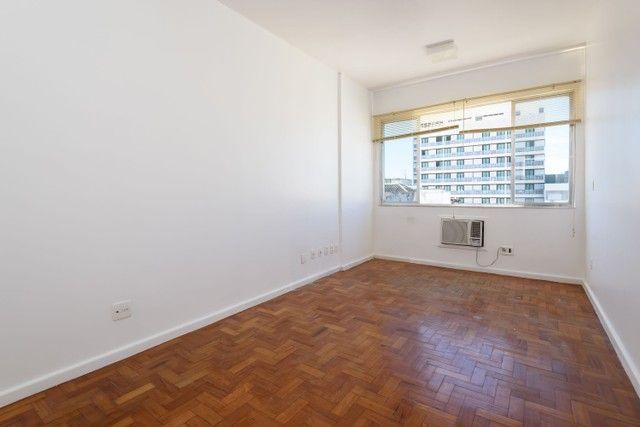 Apartamento à venda com 2 dormitórios em Copacabana, Rio de janeiro cod:24544