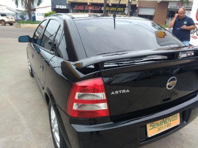 Astra advantage 140cv - Foto 11