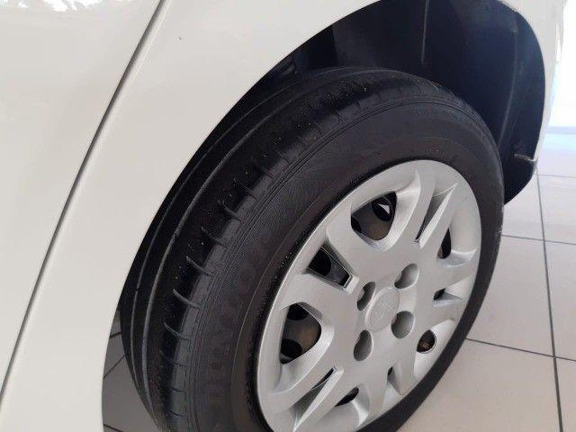 Fiat Argo 1.0 Completo - 2019 - Novíssimo, Revisado e C/ Garantia - Foto 15
