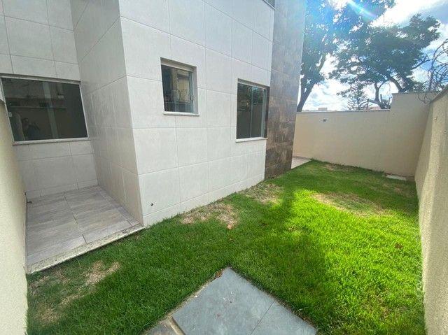 Área privativa à venda, 2 quartos, 1 vaga, São João Batista - Belo Horizonte/MG - Foto 16