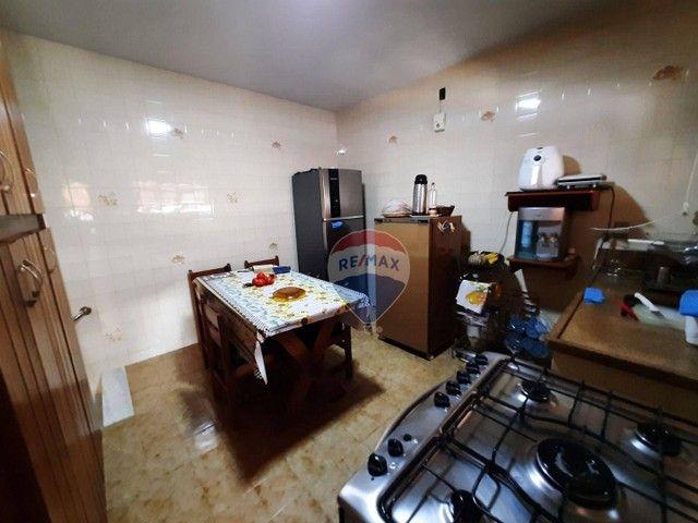 Dois terrenos de 360m cada, mais Casa com 154m de área construída por R$ 580.000 - São Jos - Foto 18