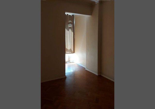 Apartamento à venda com 3 dormitórios em Copacabana, Rio de janeiro cod:24767 - Foto 9