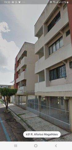 Apartamento em  Sobral - Foto 2