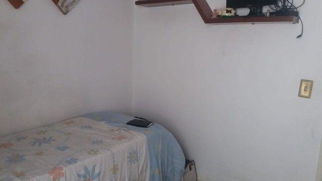 Sobrado Comercial Vila Guilherme, com 04 Dorm 05 vagas, - 400M² - Foto 7