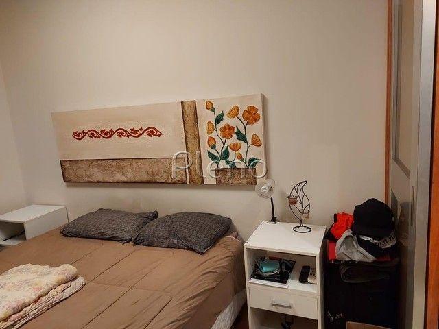 Apartamento à venda com 1 dormitórios em Cambuí, Campinas cod:AP028862 - Foto 6