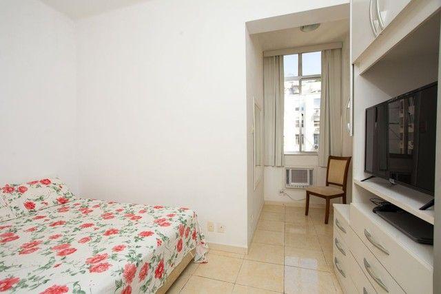 Apartamento à venda com 3 dormitórios em Copacabana, Rio de janeiro cod:23192 - Foto 6
