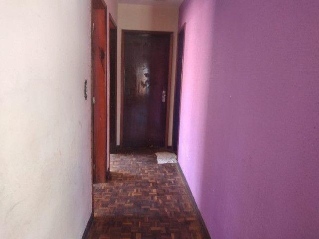 Ótima residência com amplo terreno no Orfãns !!! - Foto 13