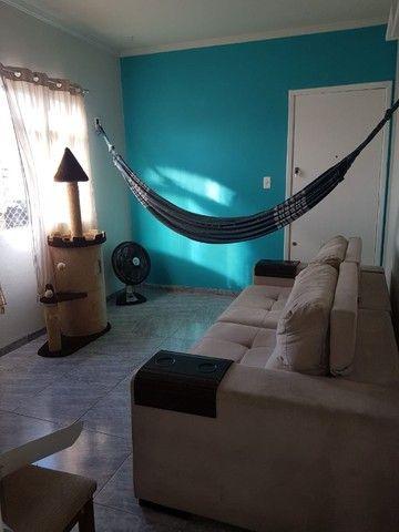 oportunidade em São Vicente 1 dorm R$ 159 mil Ref. 2458 Oportunidade - Foto 2
