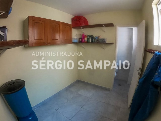 2/4    Pituba   Apartamento  para Venda   90m² - Cod: 8538 - Foto 13