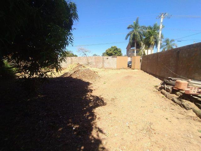 Vendo Casa Bairro Jd Presidente 2. 120.000 - Foto 7