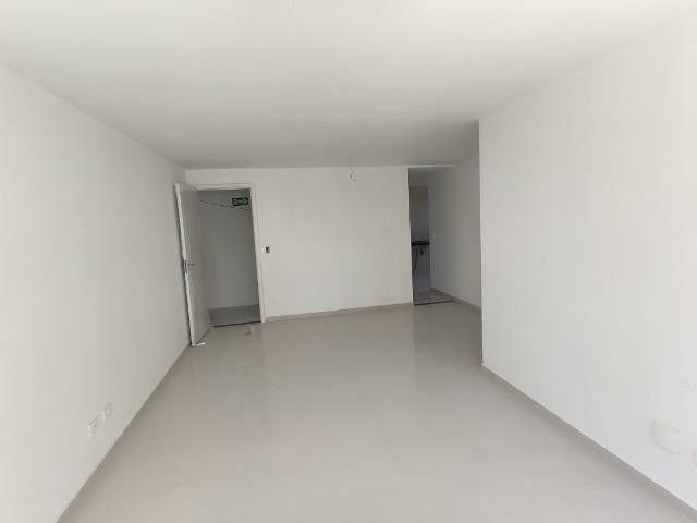 Oportunidade Edifício Luar da Boa Praia, 3 quartos, 80 metros, 2 vagas, lazer completo - Foto 14