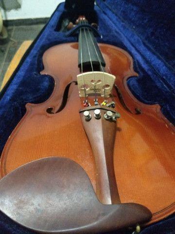 Violino EAGLE - Foto 4