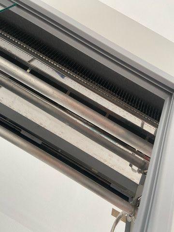 Vendo freezer refrimate  - Foto 5
