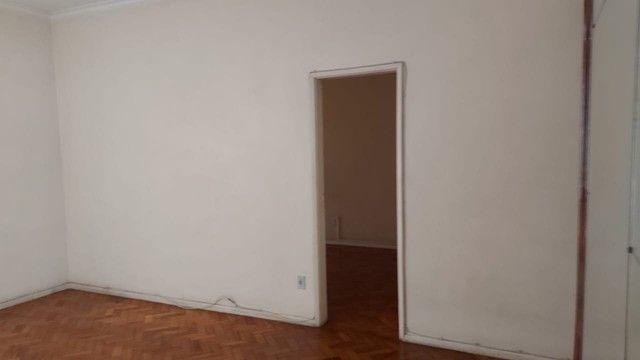 Apartamento à venda com 3 dormitórios em Copacabana, Rio de janeiro cod:24767 - Foto 4