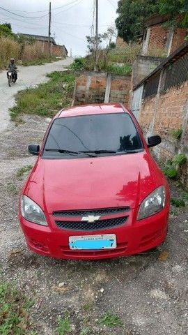 Chevrolet Celta L.S  - Foto 2