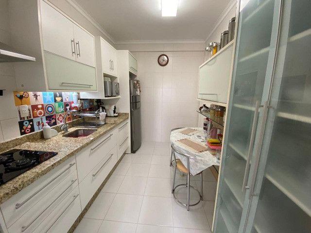Apartamento no Estreito Prox. a Beira Mar Continental - Foto 11