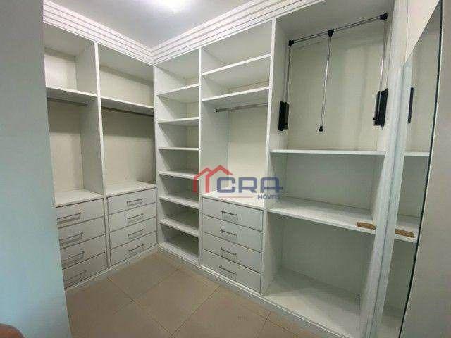 Casa com 4 dormitórios à venda por R$ 2.200.000,00 - Santa Rosa - Barra Mansa/RJ - Foto 8