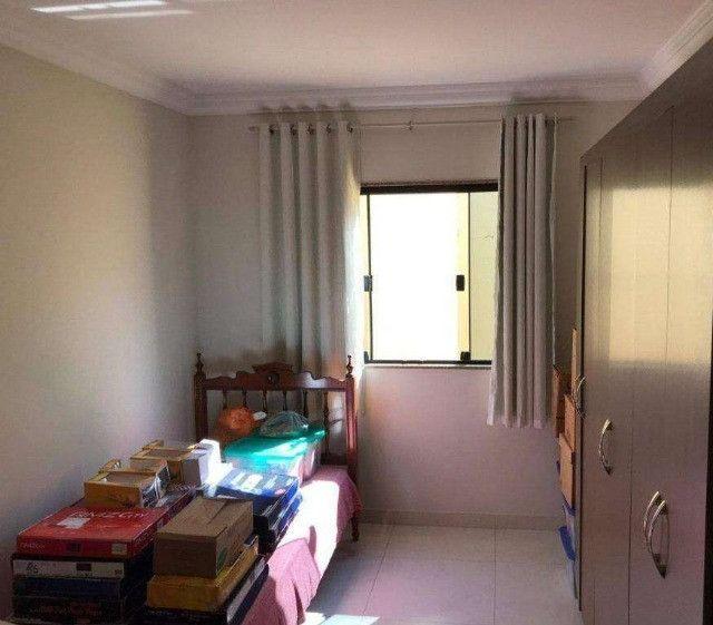 Casa com 3 quartos Triângulo Mineiro, temos a Melhor condição, central 0800 883 0659 - Foto 2