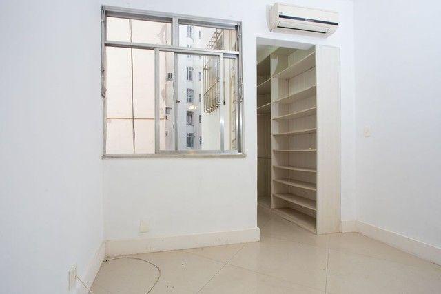 Apartamento à venda com 3 dormitórios em Copacabana, Rio de janeiro cod:24423 - Foto 8