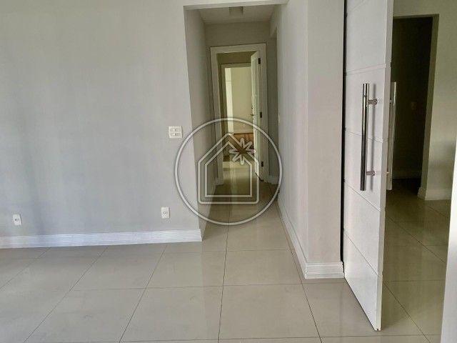 Apartamento à venda com 3 dormitórios em Copacabana, Rio de janeiro cod:898760 - Foto 17