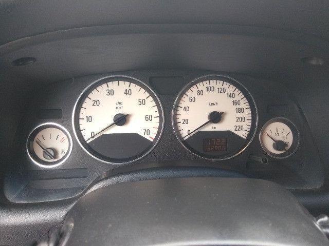 Astra advantage 140cv - Foto 8