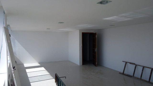 Edifício Marquês do Recife Sala 1201 A - Foto 3