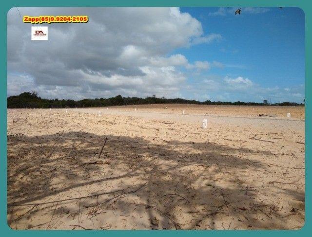Loteamento Mirante do Iguape- Não perca mais tempo , venha investir-!@!@ - Foto 18