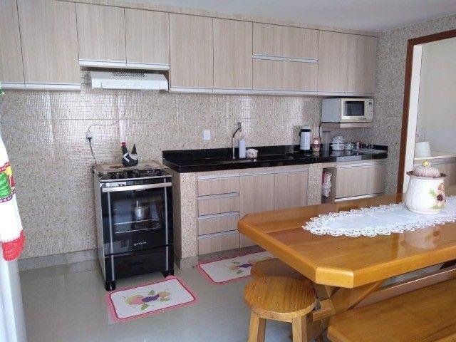 Vendo Apartamento com Terraço - Foto 14
